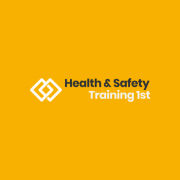 (c) Healthandsafetytraining1st.co.uk